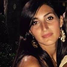 MARIA BALZO