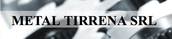 tirrena