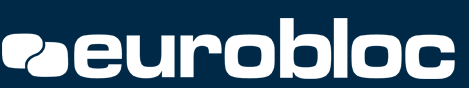 eurobloc logo