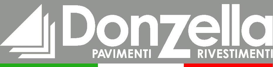 donzella logo