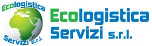 ecologista servizi